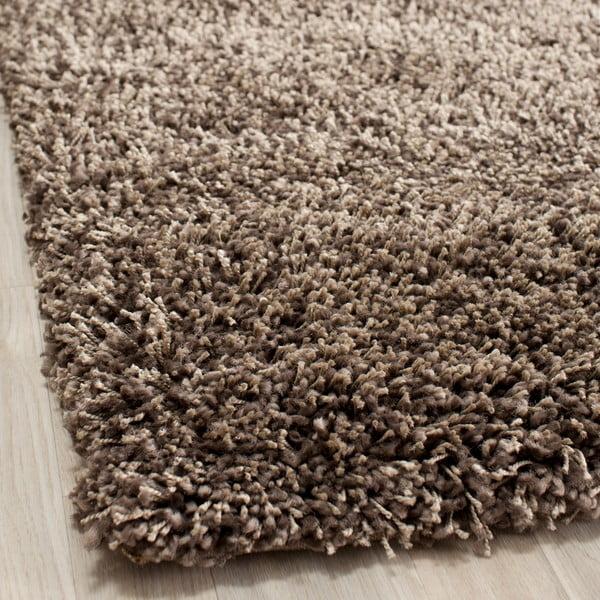 Crosby Brown szőnyeg, 121x121 cm - Safavieh
