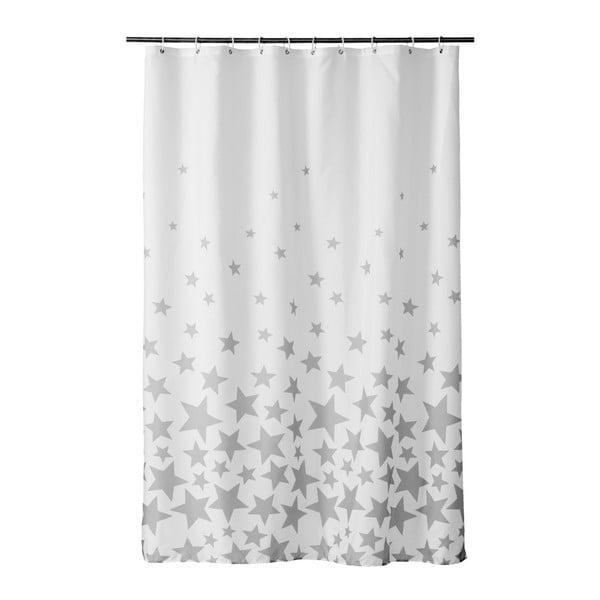 Star zuhanyfüggöny, 180 x 200 cm - Unimasa