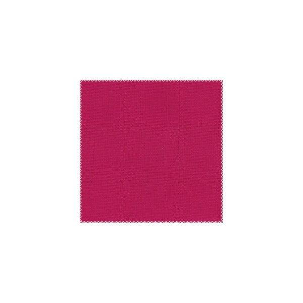 Dice Pink/Purple kinyitható fotelágy - Karup