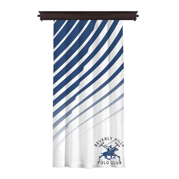 BHPC Eleanor függöny, 140 x 260 cm