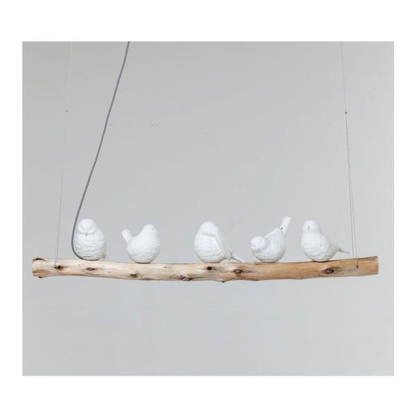 Birds függőlámpa - Kare Design