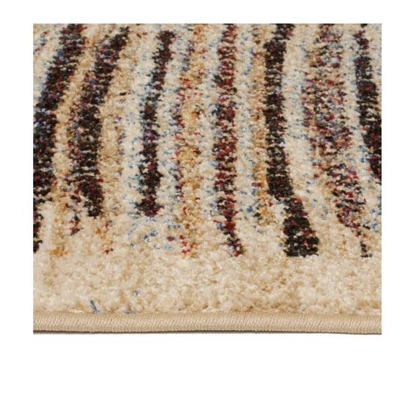 Sahel szőnyeg, 115 x 160 cm - Universal