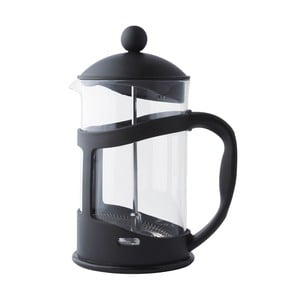 Cafetiere dugattyús kávéfőző, 800 ml - KJ Collection
