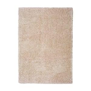 Liso bézs szőnyeg, 60 x 120 cm - Universal