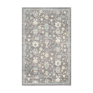 Baxter szőnyeg, 121 x 182 cm - Safavieh