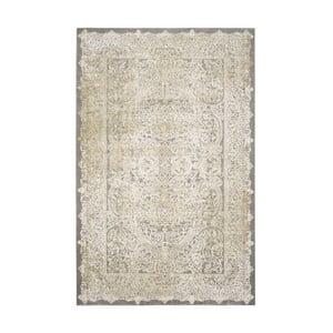 Celine szőnyeg, 154 x 231 cm - Safavieh