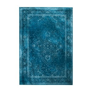 Steph szőnyeg, 200 x 300 cm - Dutchbone