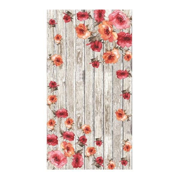 Lusslo ellenálló szőnyeg, 50 x 80 cm - Vitaus