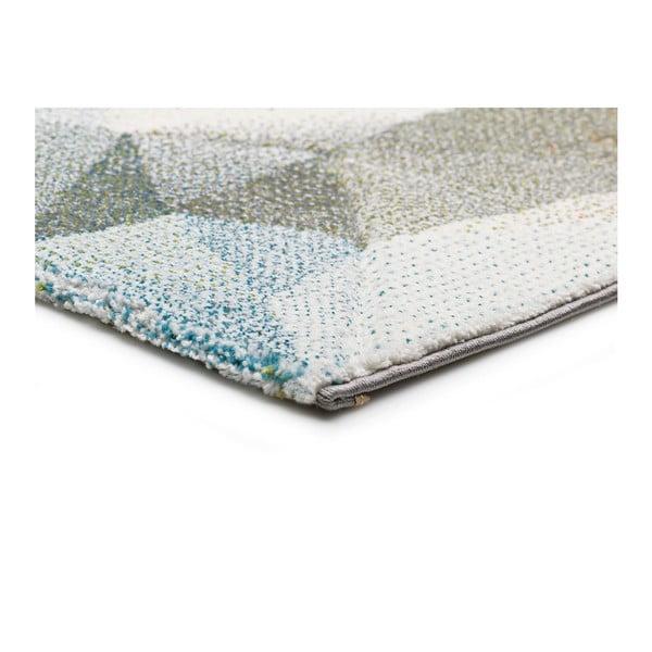 Mab szőnyeg, 160 x 230 cm - Universal