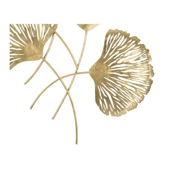 Orselle aranyszínű fali dekoráció - Mauro Ferretti