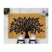 Tree of Life lábtörlő, 40 x 60 cm - Artsy Doormats