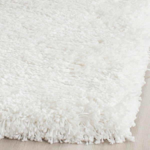 Crosby White szőnyeg, 152x91 cm - Safavieh