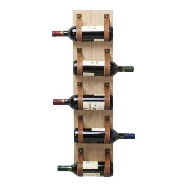 Flap Clinge bortartó állvány - Kare Design