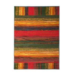 Ecuador szőnyeg, 120 x 170 cm - Mazzini Sofas