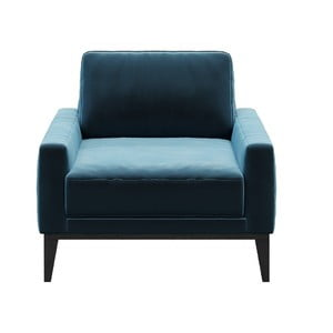 Musso kék fotel - MESONICA