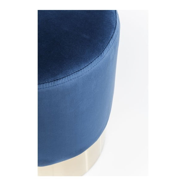 Cherry kék ülőke - Kare Design