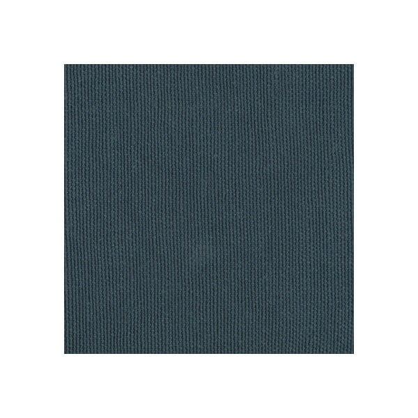Dice Petrol Blue kék kinyitható fotel - Karup Design