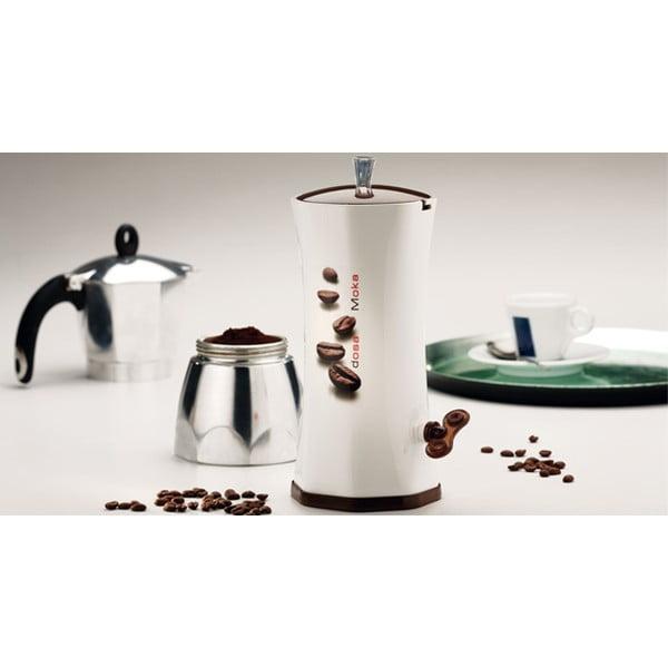 Coffee Doser kávéadagoló kotyogós kávéfőzőhöz - Snips