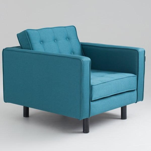 Topic türkiz fotel - Custom Form