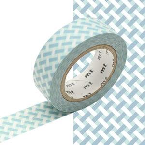 Helene dekortapasz, hossza 10 m - MT Masking Tape