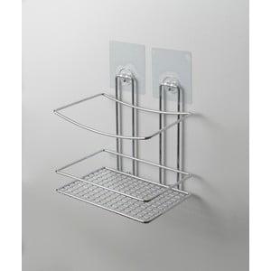 Shower fali polc fürdőszobába - Compactor