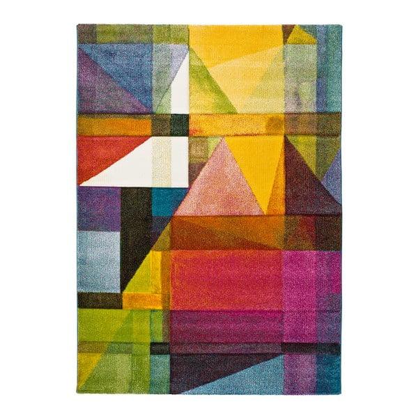 Optik Merzo szőnyeg, 120 x 170 cm - Universal