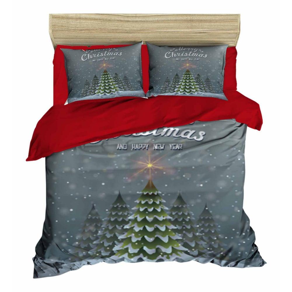 Katherine karácsonyi 58a4ef709a