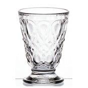 Lyonnais üvegpohár, 200 ml - La Rochére