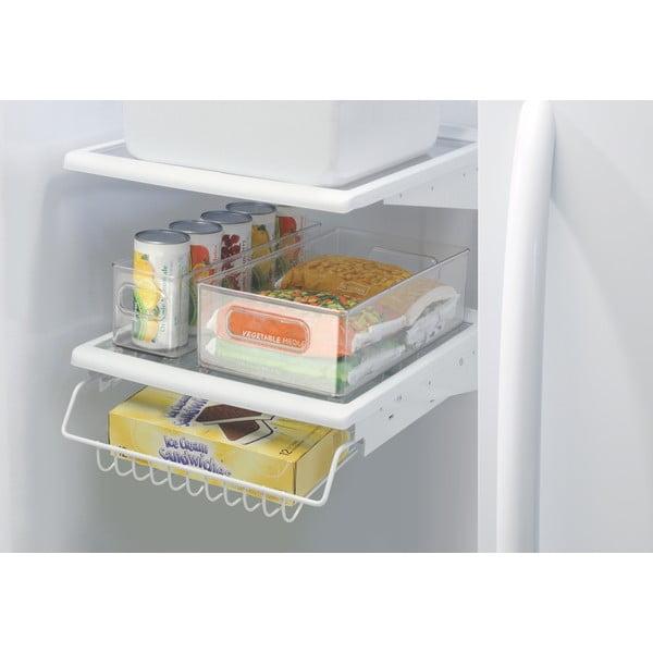 Fridge rendszerező hűtőszekrénybe - iDesign