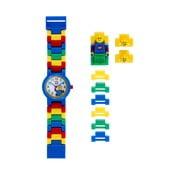 Classic karóra minifigurával - LEGO®