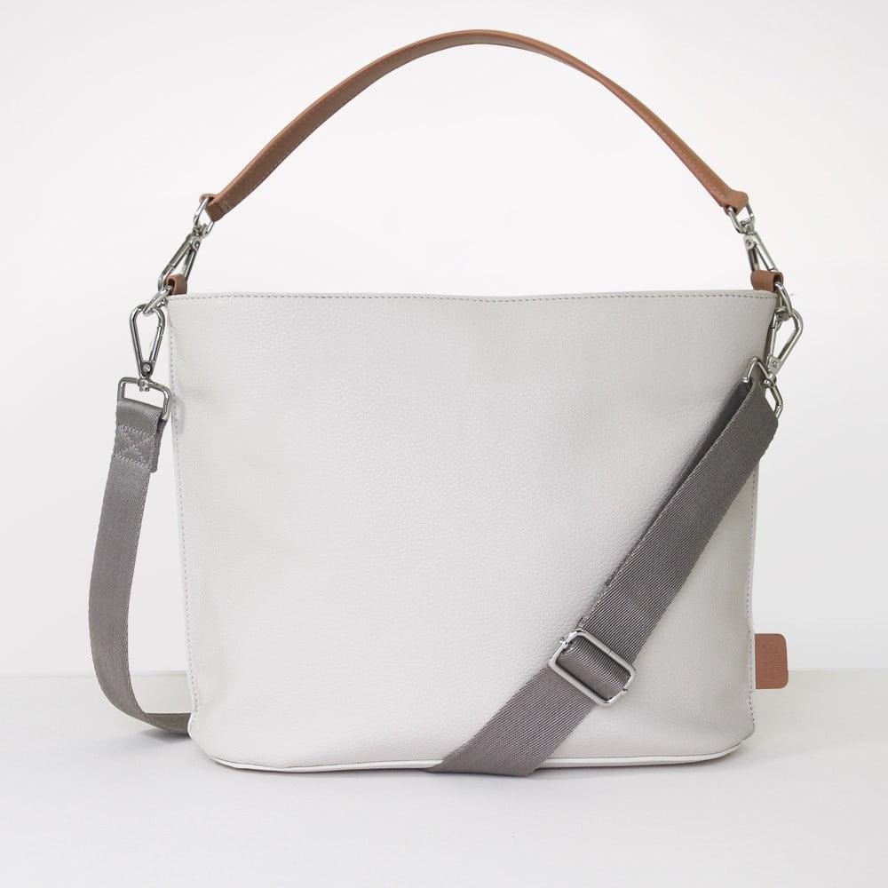 Finsbury Fashion Bag fehér táska 963eee9e6b