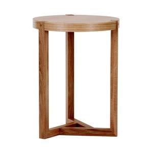 Brentwood rakodóasztal - Woodman