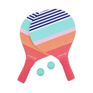 Catalina ping-pong szett gyerekeknek - Sunnylife