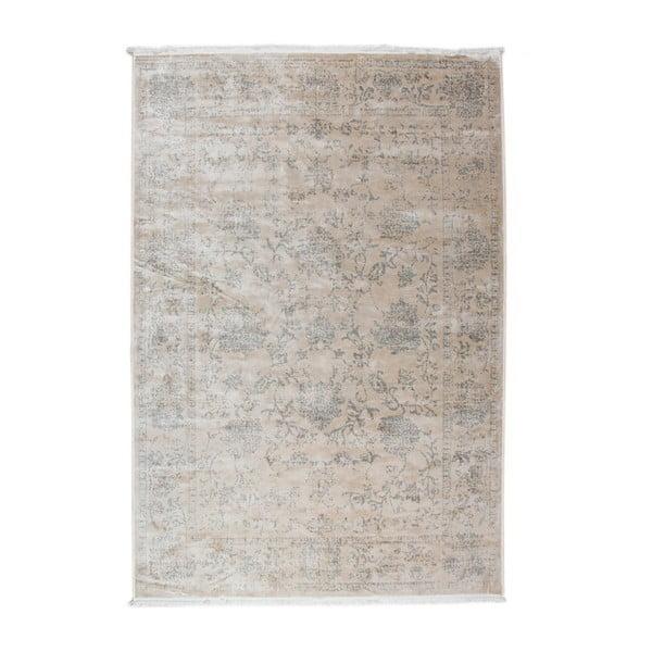 Eko Rugs Natural szőnyeg, 156 x 230 cm