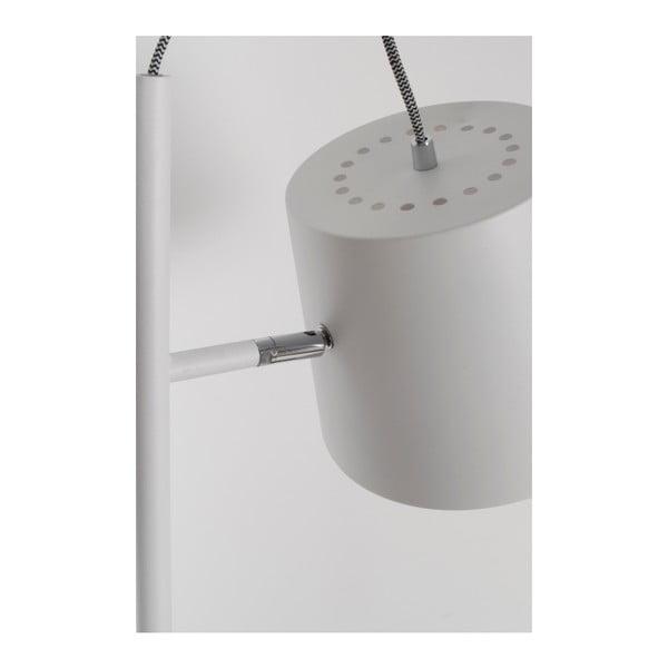 Buckle Head fehér állólámpa - Zuiver