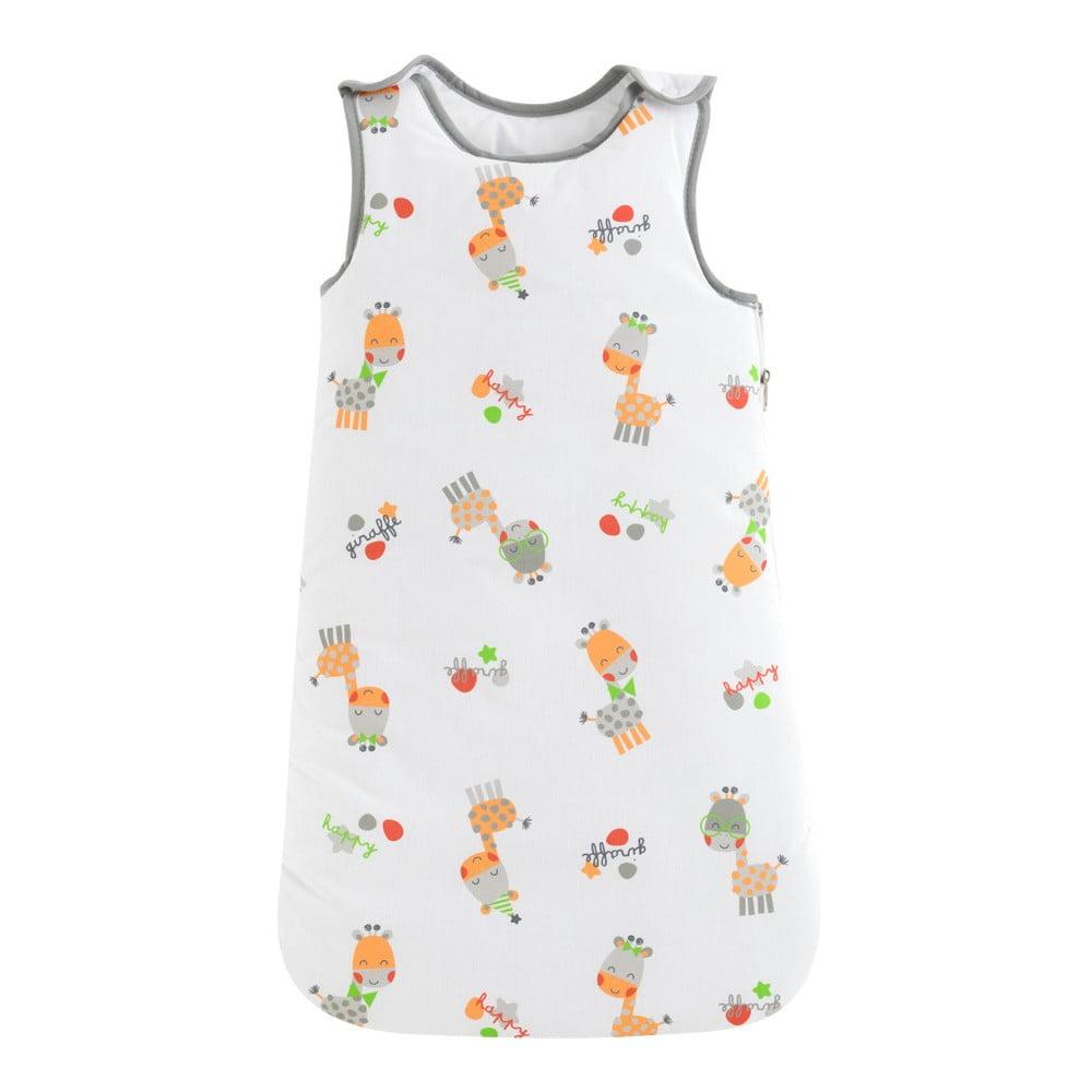 Giraffe gyermek hálózsák 9d25be16bb