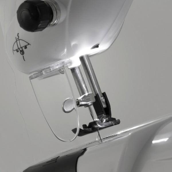 Sewing Machine fehér varrógép - InnovaGoods