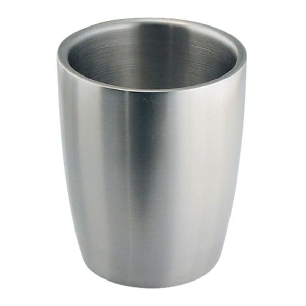Forma Tumbler fogkefetartó pohár - iDesign