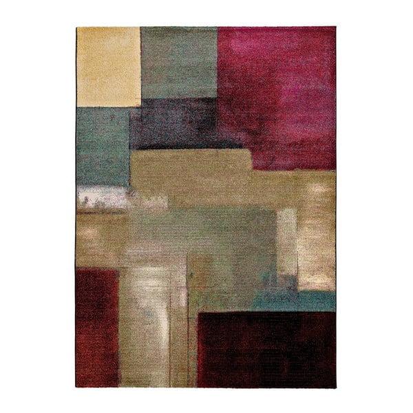 Lucy szőnyeg, 120 x 170cm - Universal