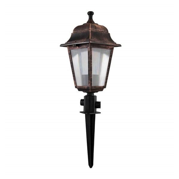 LED Gardenium kerti lámpa