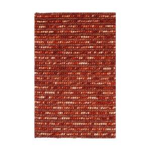 Mallawi Red szőnyeg, 152x91 cm - Safavieh
