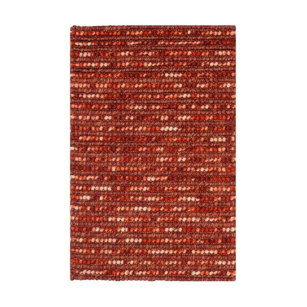 Mallawi szőnyeg, 182x121cm - Safavieh