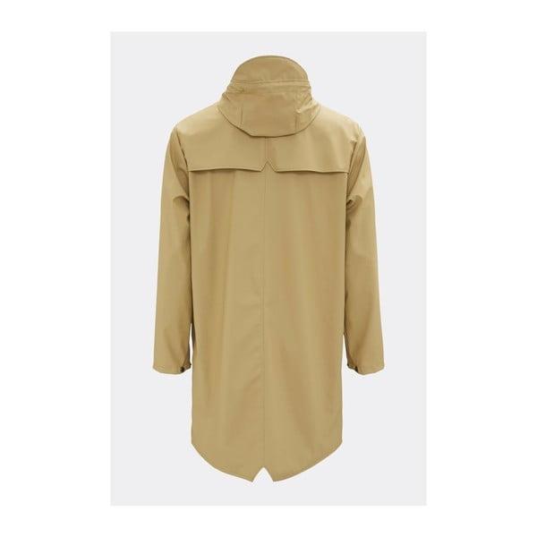 Jacket rózsaszín uniszex vízálló kabát, méret: S / M - Rains
