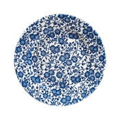 Victorian Calico tányér, Ø 20 cm - Churchill China