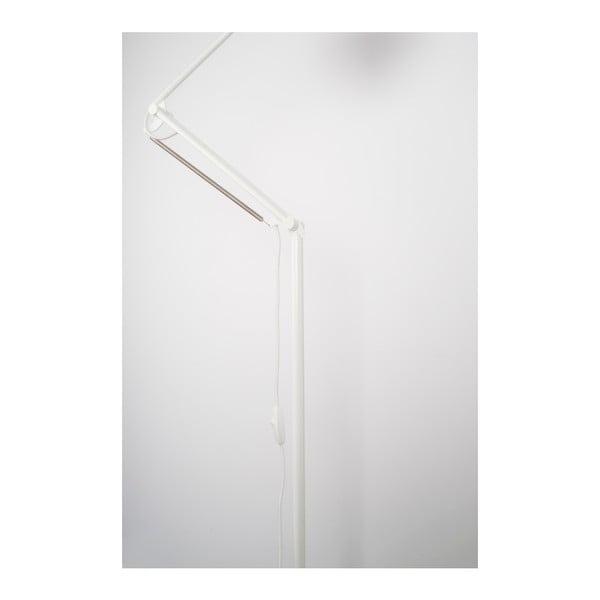 Reader fehér állólámpa - Zuiver
