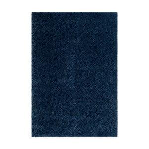 Crosby Blue szőnyeg, 182x121cm - Safavieh