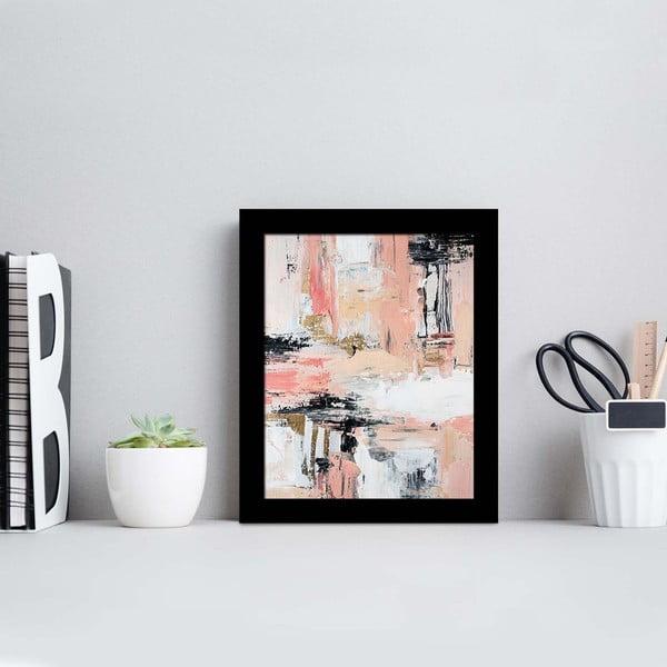 Alpyros Calora kép, 23 x 28 cm