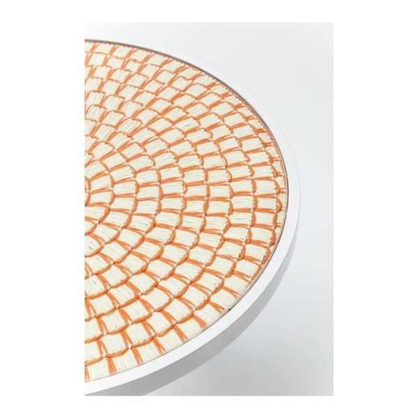 Teatime tárolóasztal - Kare Design