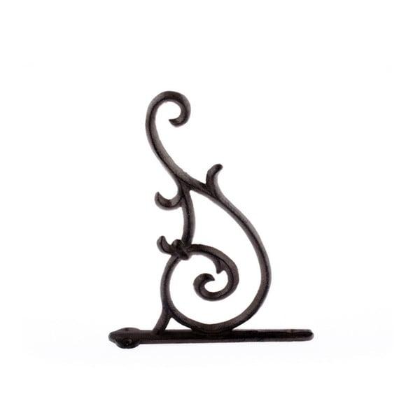Öntöttvas dekoráció - Dakls