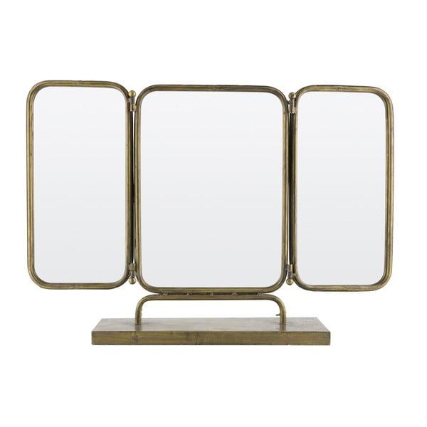 Anonymous összecsukható asztali tükör - BePureHome